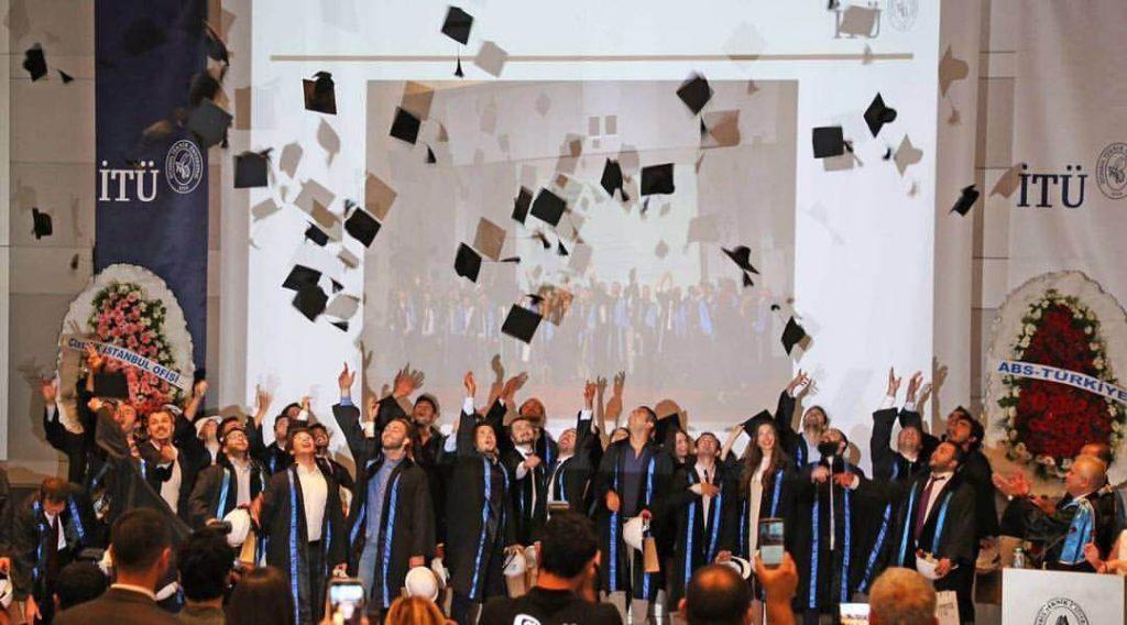 mezuniyet gidb