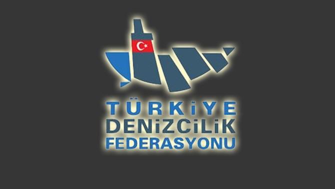 türkiye denizcilik federasyonu foto