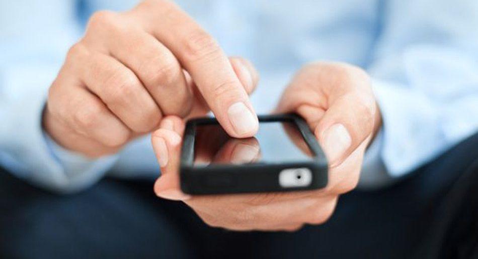 mobil uygulama 1000 kişi